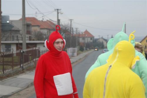 fašank Medlovice 2008_14.JPG
