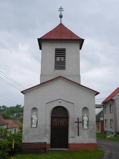 kaple panny marie 2.jpg