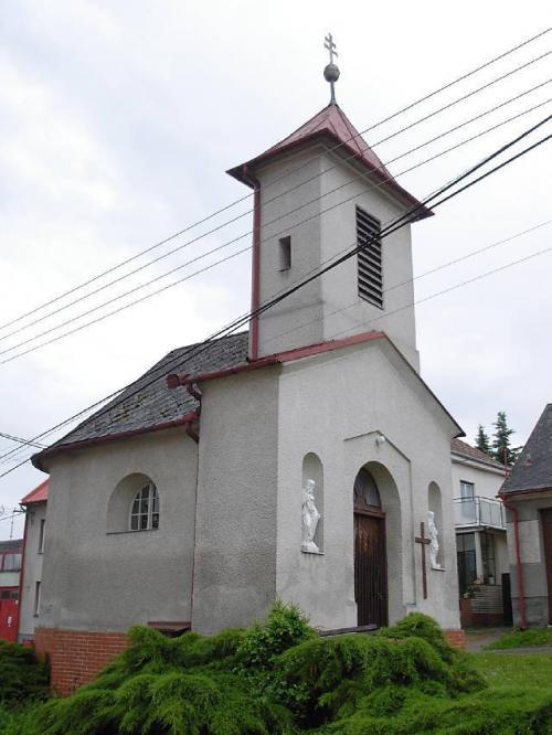kaple panny marie 3.jpg