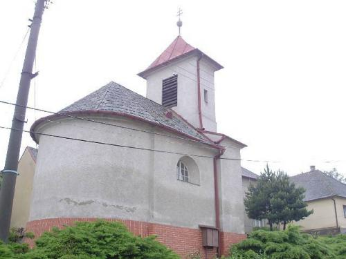 kaple panny marie 4.jpg