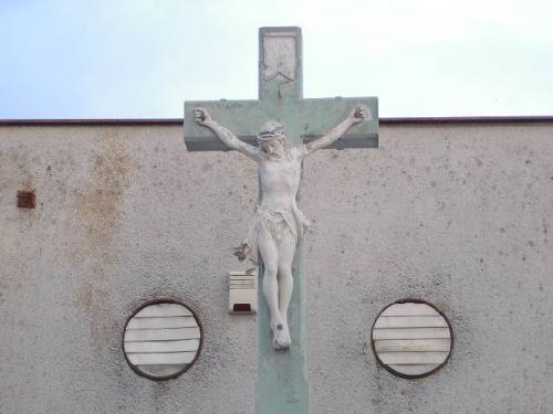 kríž uprodejny jednota.jpg