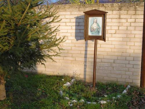 obrázek panny marie uhlavní křižovatky 3.jpg