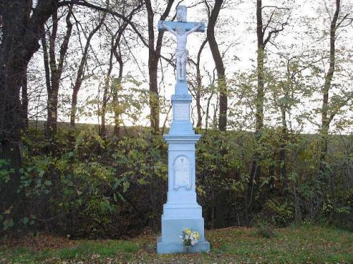 martykánův kříž usilnice kÚjezdci zroku 1887- 3.jpg